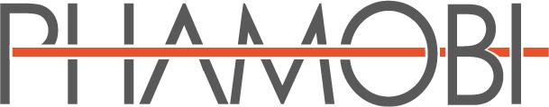 PhaMobi Logo